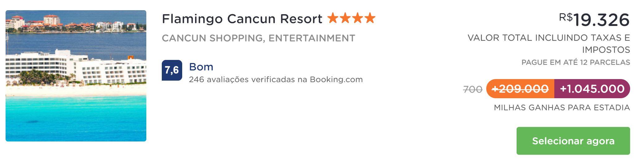 cancun-hotel-5-vezes-milhas-smiles-novembro-2017