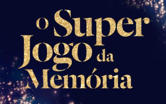 Le Club - Promoção Super Jogo da Memória